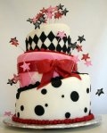 1111Topsy_Turvey_Birthday_Cake_by_p