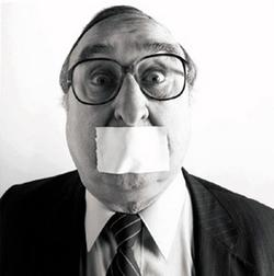 mouth-tape-man