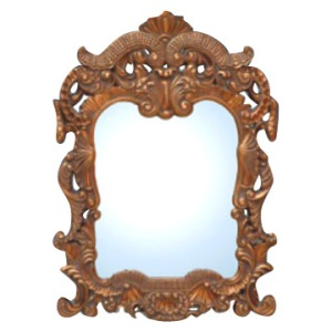 Wood_Framed_Mirror