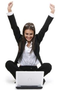girl-and-computer